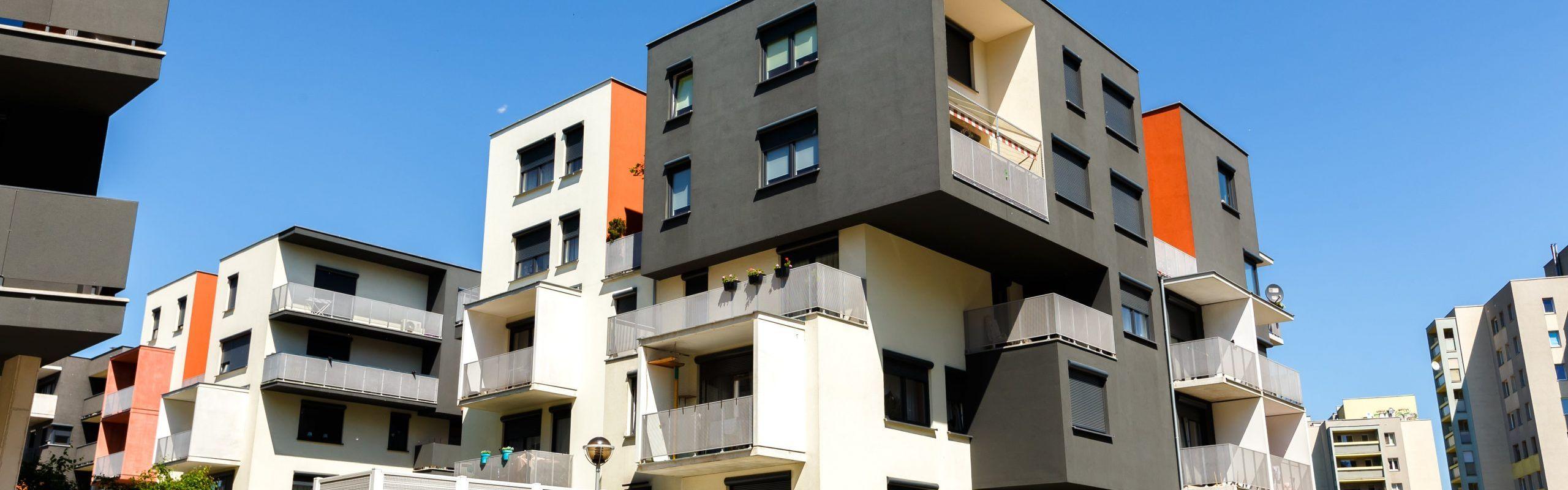 exterior-modern-apartment-buildings-h800